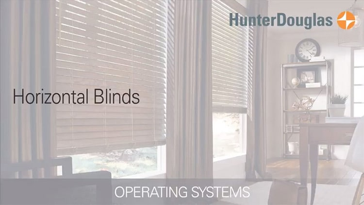 Parkland Operating Systems Overview